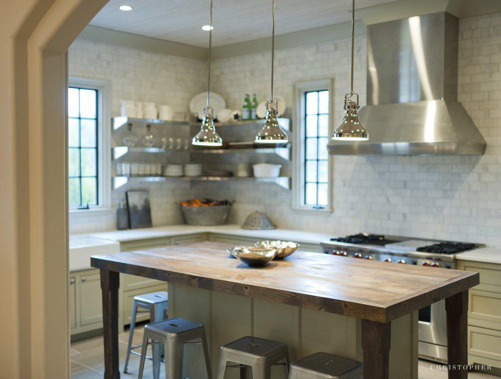 Christopher-Kitchen-open-shelving-.jpg