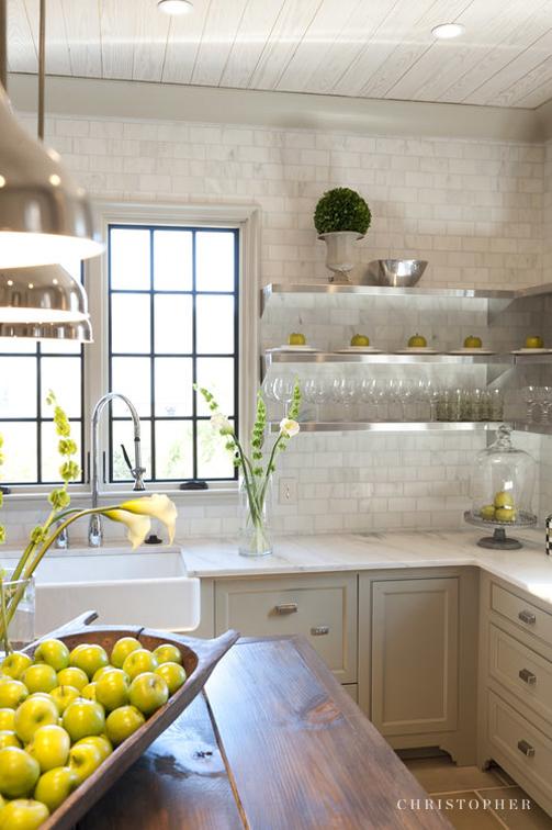 Christopher-Kitchen-Open-Shelving.jpg