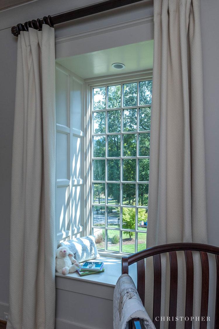 Arts and Craft Renovation-custom window.jpg