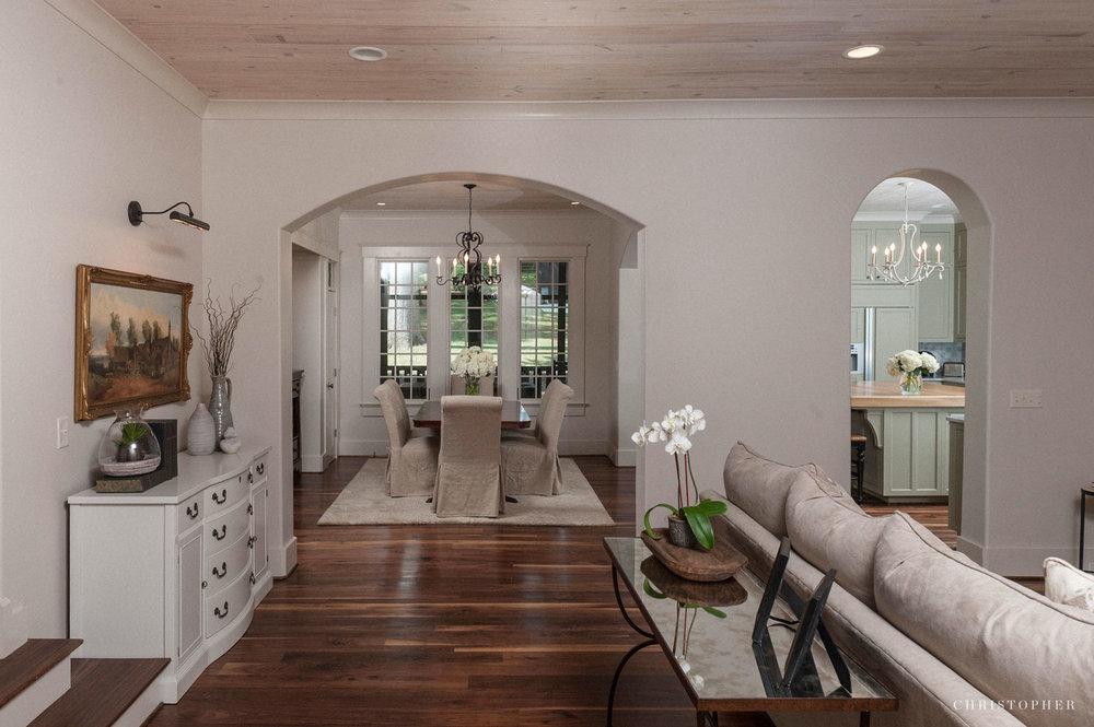 Arts and Craft Renovation-interior view.jpg
