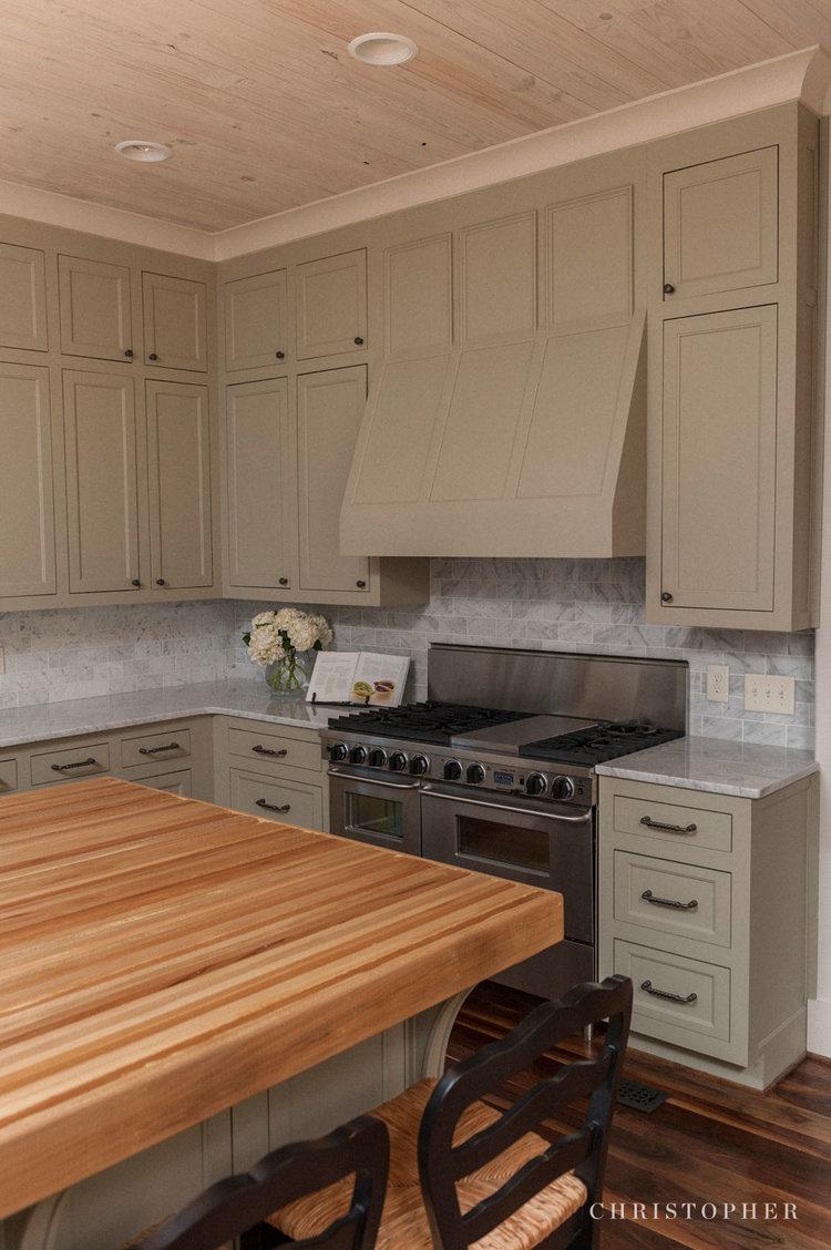Arts and Craft Renovation-kitchen details.jpg