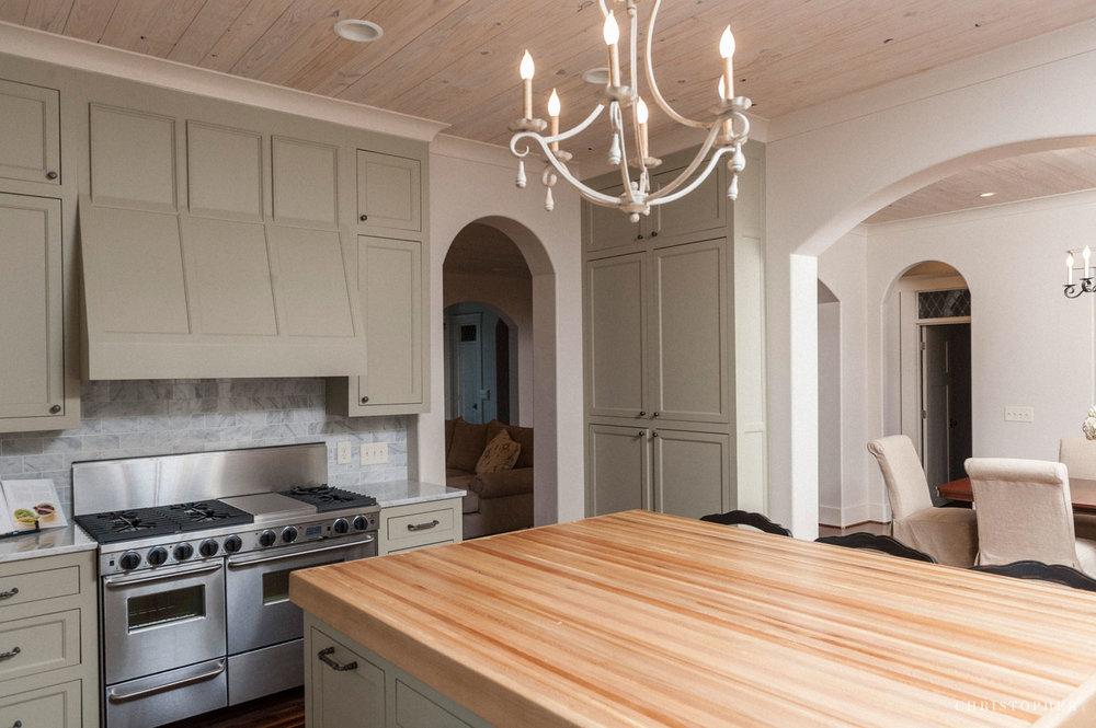 Arts and Craft Renovation-kitchen.jpg