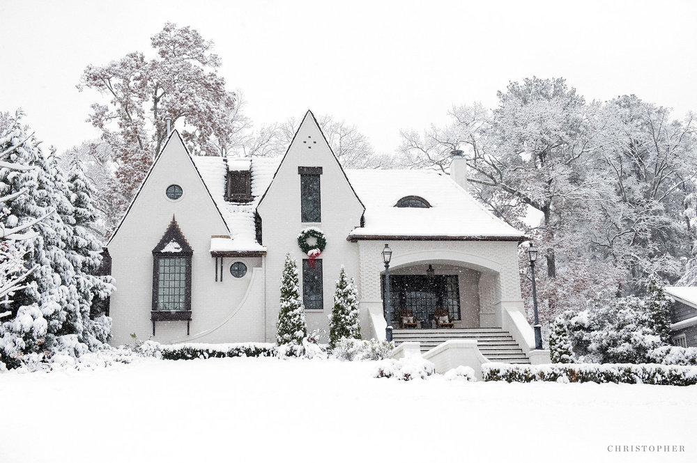 Arts and Craft Renovation-snow covered house.jpg