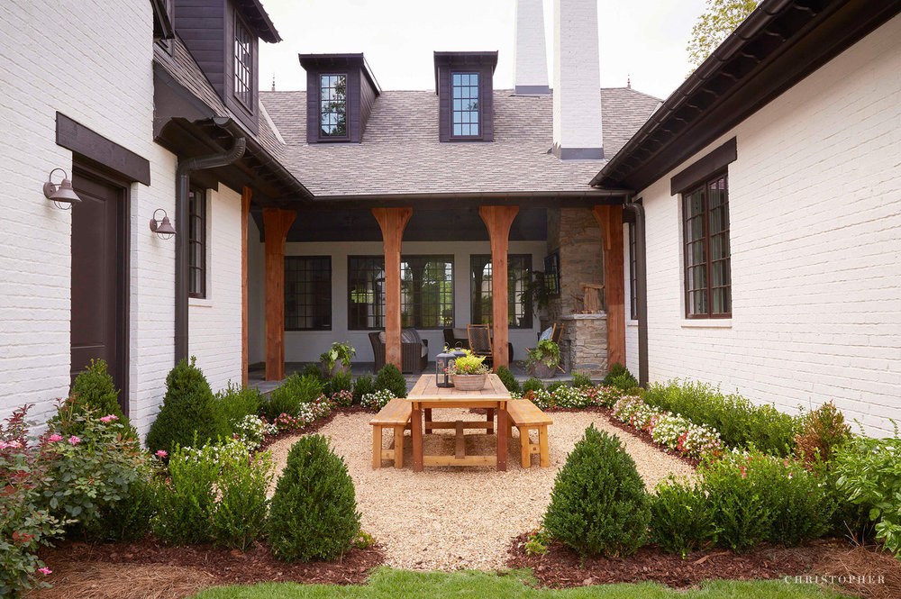 French Country Cottage-courtyard.jpg