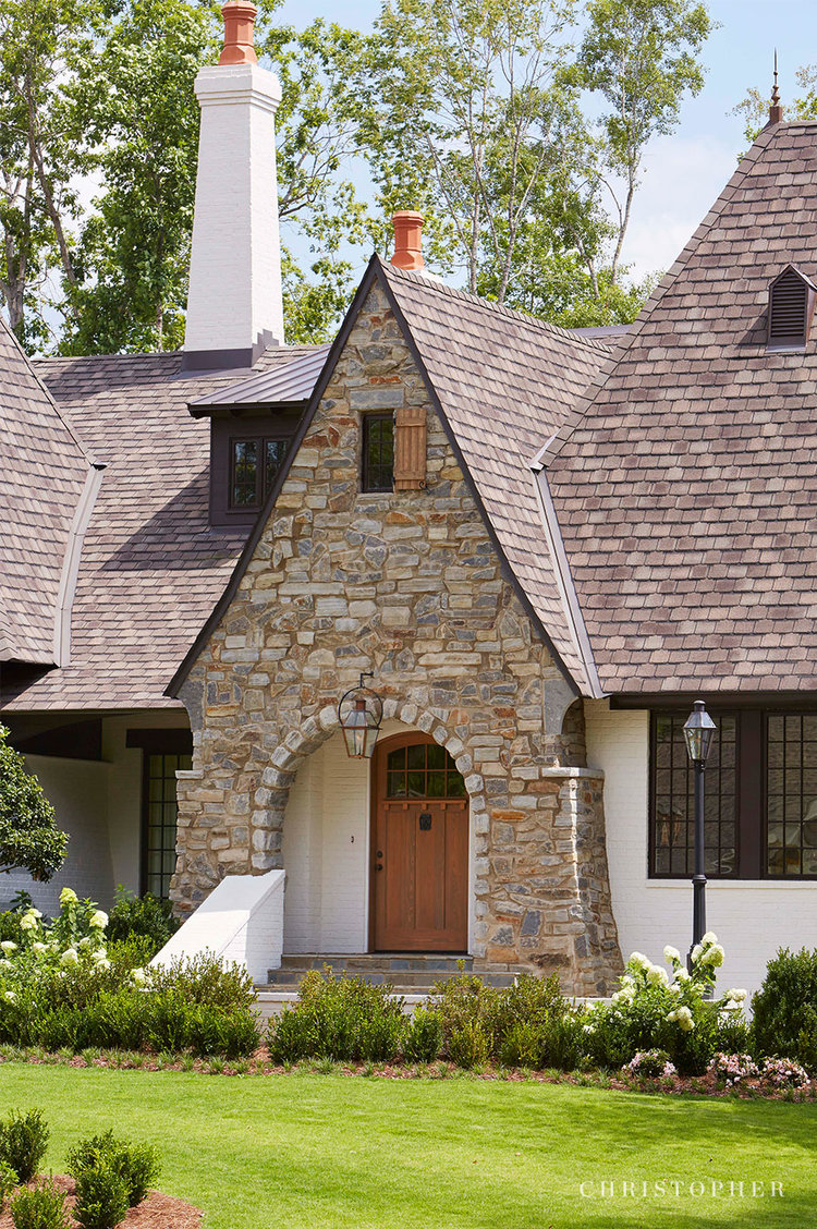French Country Cottage-exterior details.jpg