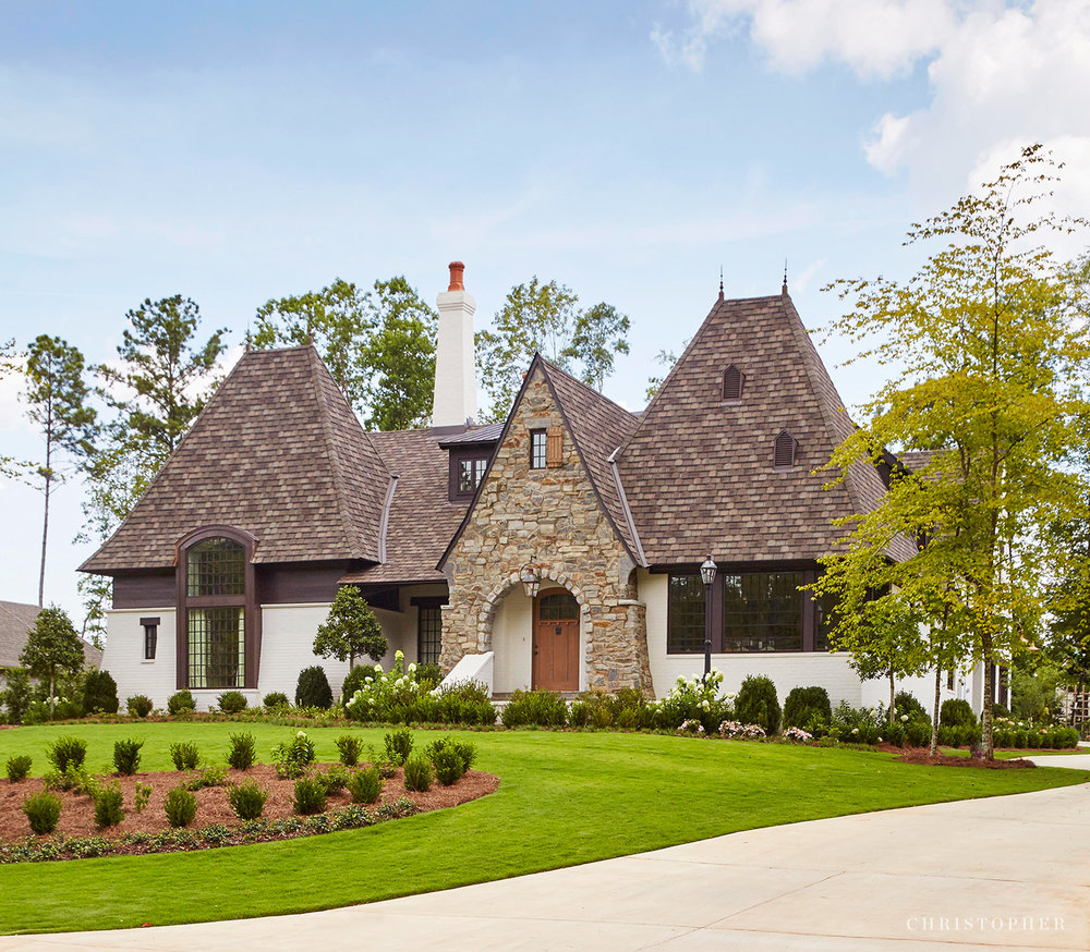 French Country Cottage-exterior.jpg