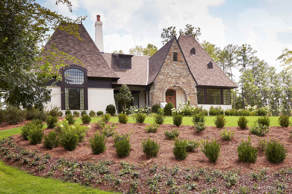 French Country Cottage-front exterior.jpg