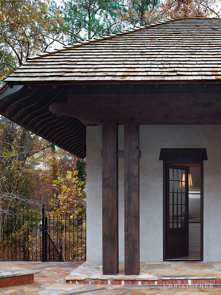 Pool House-exterior details.jpg