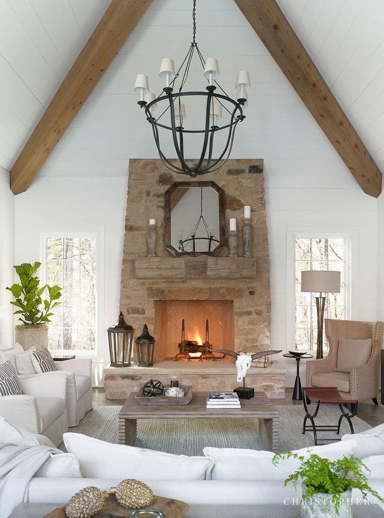 Pool House-living room.jpg