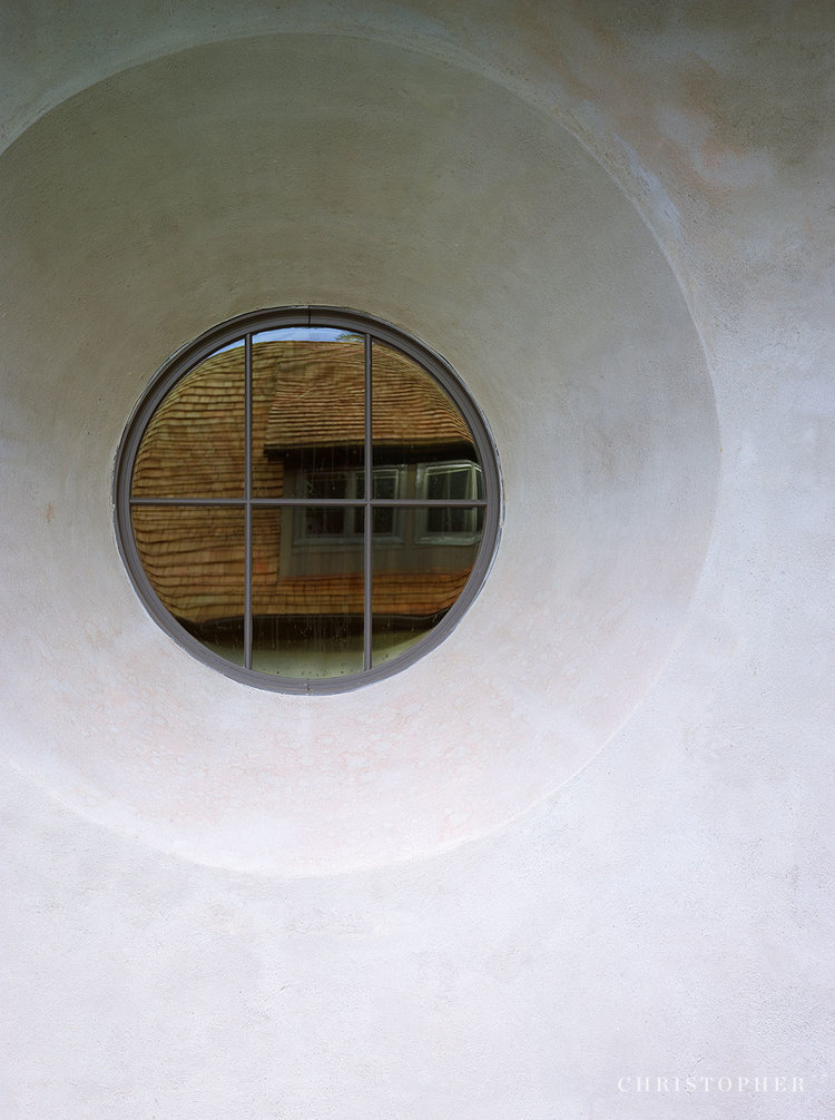 Pool House-window details.jpg