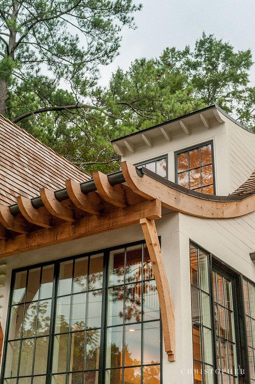 English Revival Cottage-architecture details.jpg