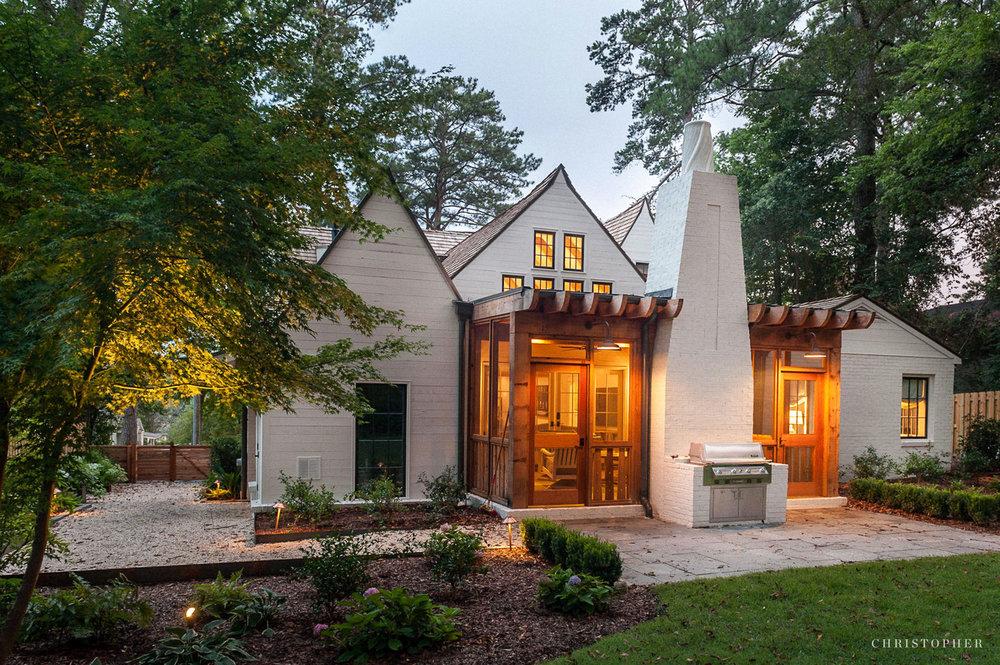 English Revival Cottage-back exterior details.jpg