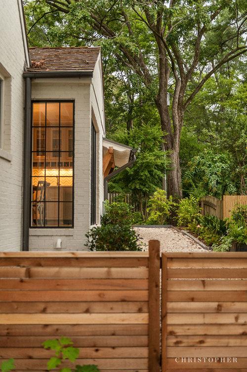 English Revival Cottage-backyard details 2.jpg