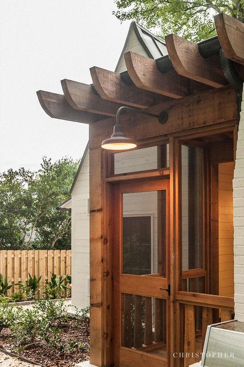 English Revival Cottage-backyard details 3.jpg