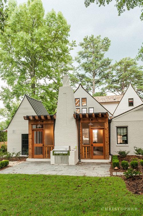 English Revival Cottage-backyard details.jpg