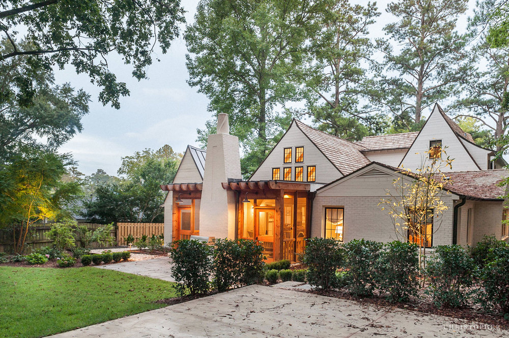 English Revival Cottage-backyard.jpg