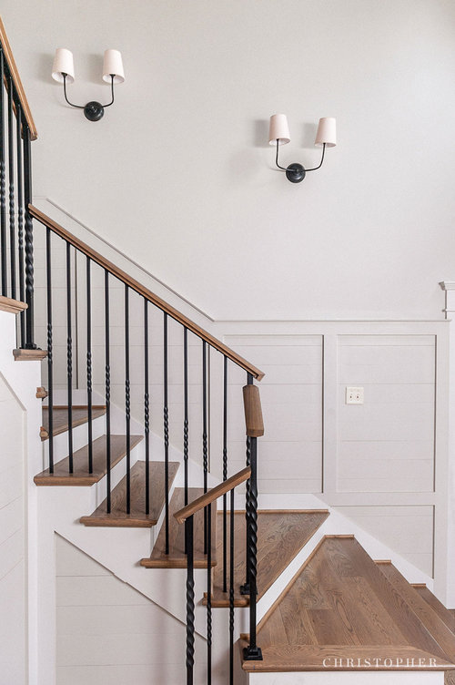 English Revival Cottage-stair details.jpg