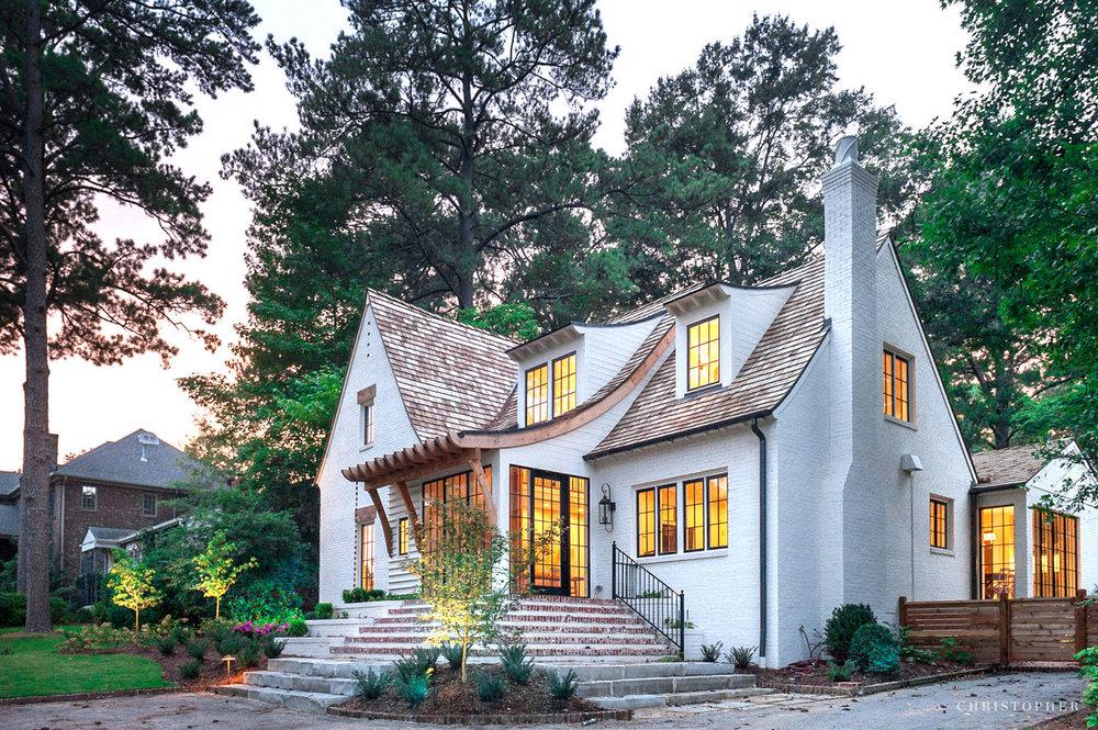 English Revival Cottage-side exterior.jpg