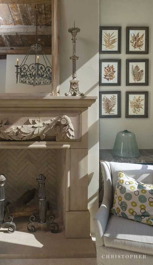 French Eclectic-fireplace details.jpg