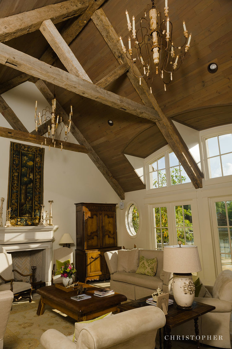 French Eclectic-interior architecture.jpg