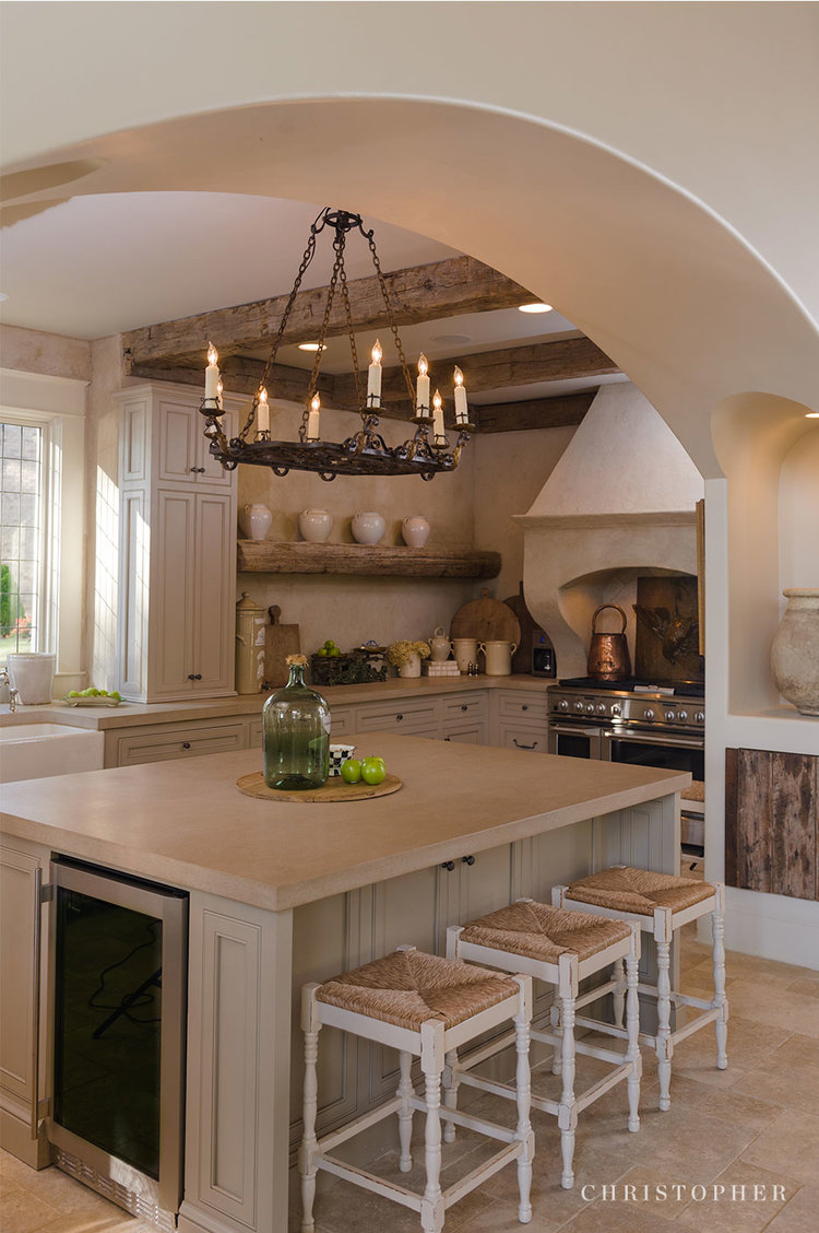 French Eclectic-kitchen.jpg