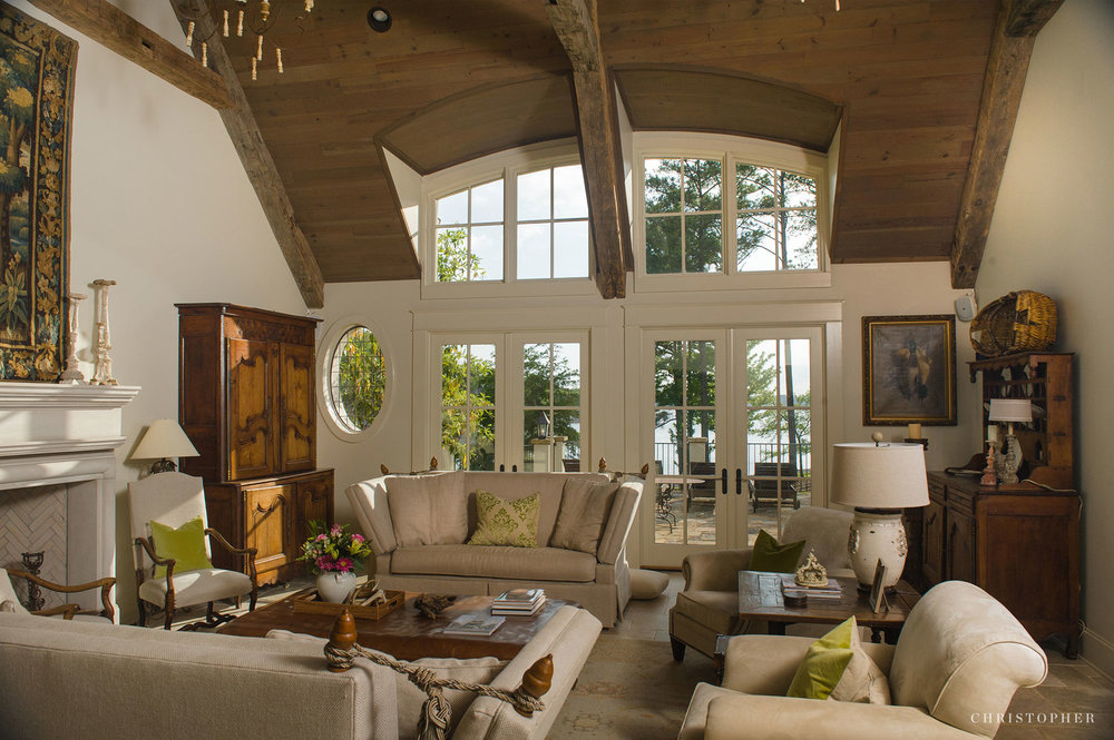 French Eclectic-living room.jpg