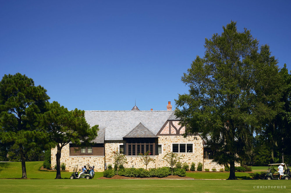 Golf Course Estate-exterior cart path.jpg