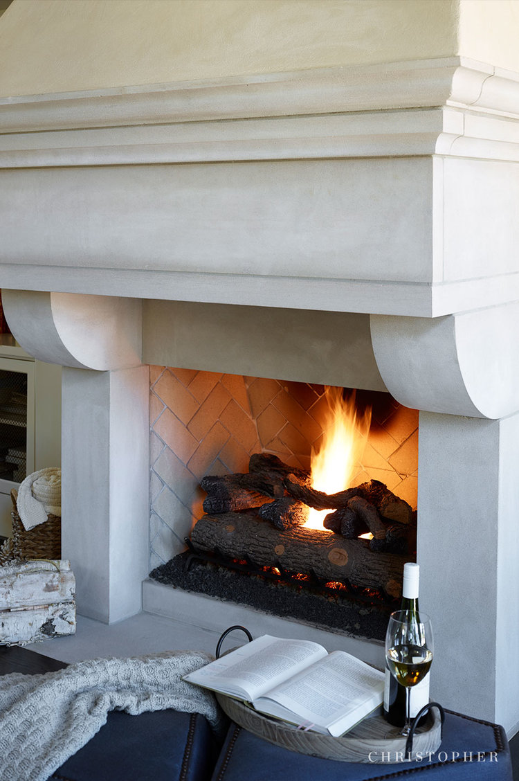 Golf Course Estate-fireplace.jpg