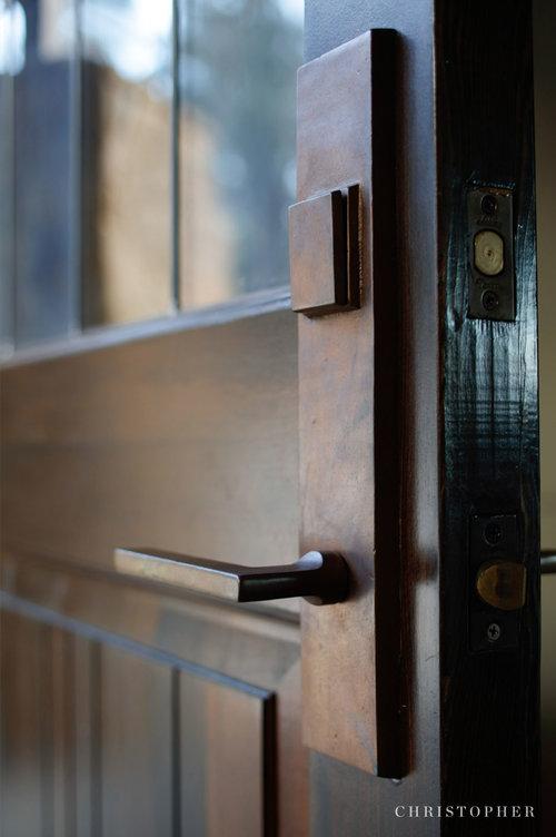 Lake Front Retreat-door handle details.jpg