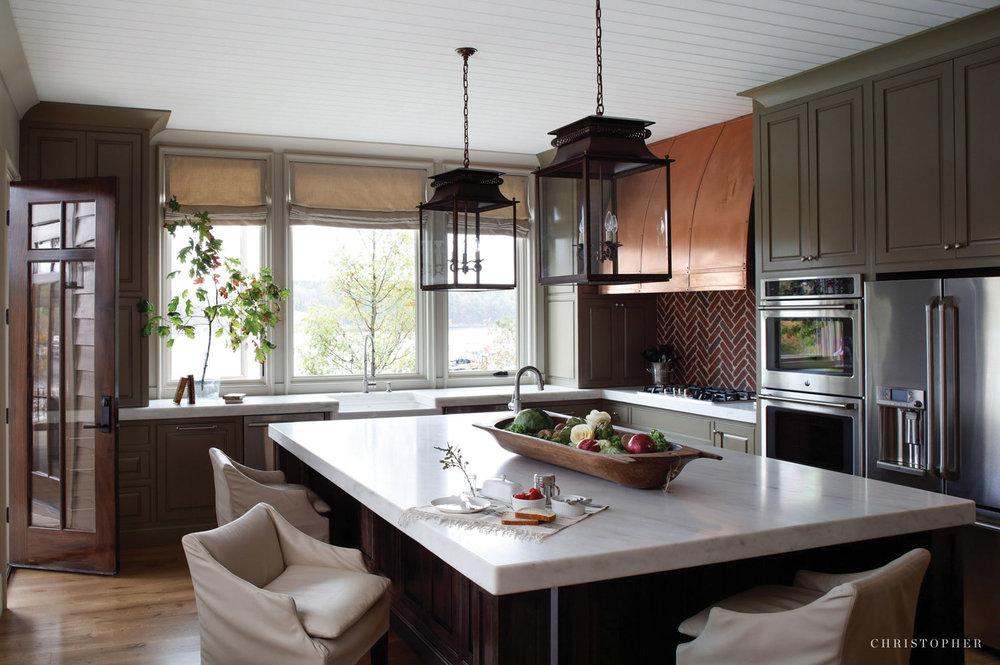 Lake Front Retreat-kitchen.jpg