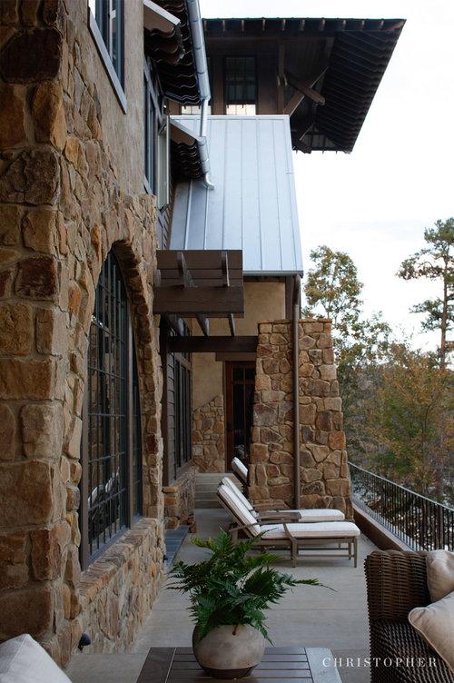 Lake Front Retreat-porch seating.jpg