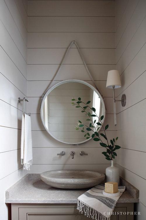 Lake Front Retreat-powder bathroom.jpg
