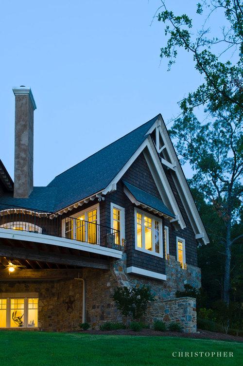 Lakeside Residence-back exterior details.jpg
