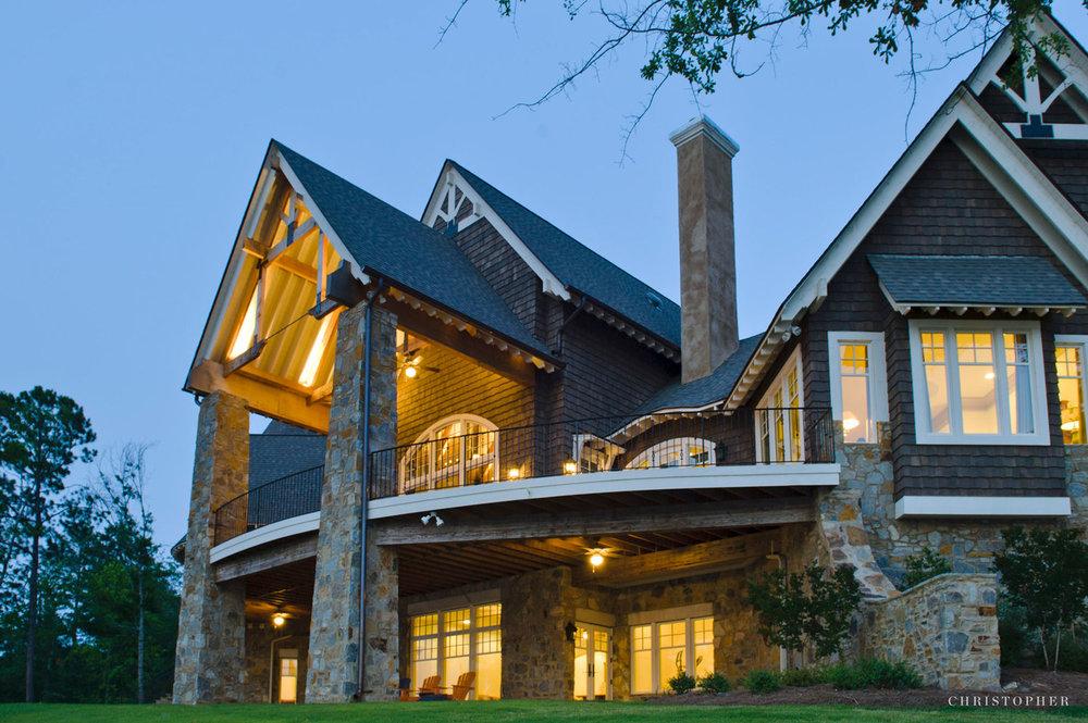Lakeside Residence-back exterior.jpg