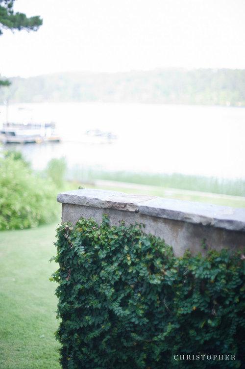 Lakeside Residence-details.jpg