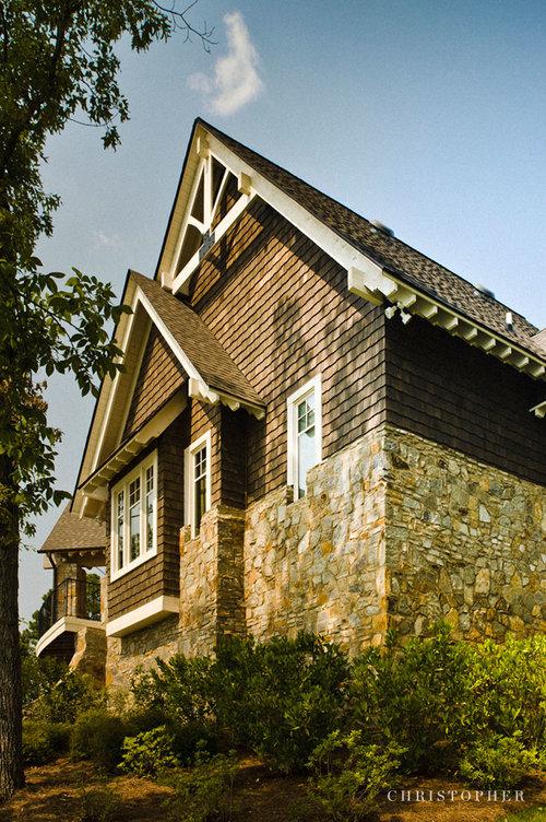 Lakeside Residence-exterior details.jpg