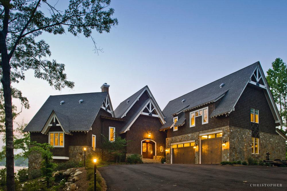 Lakeside Residence-front exterior.jpg