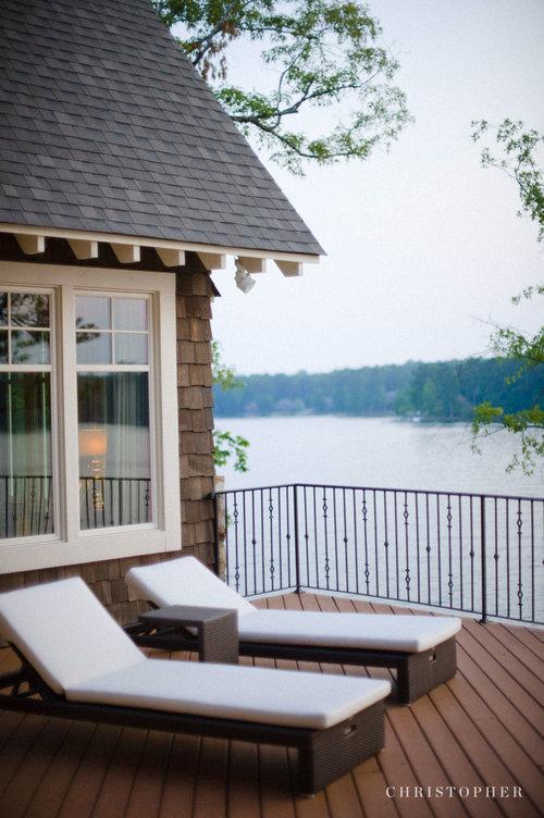 Lakeside Residence-lake view.jpg