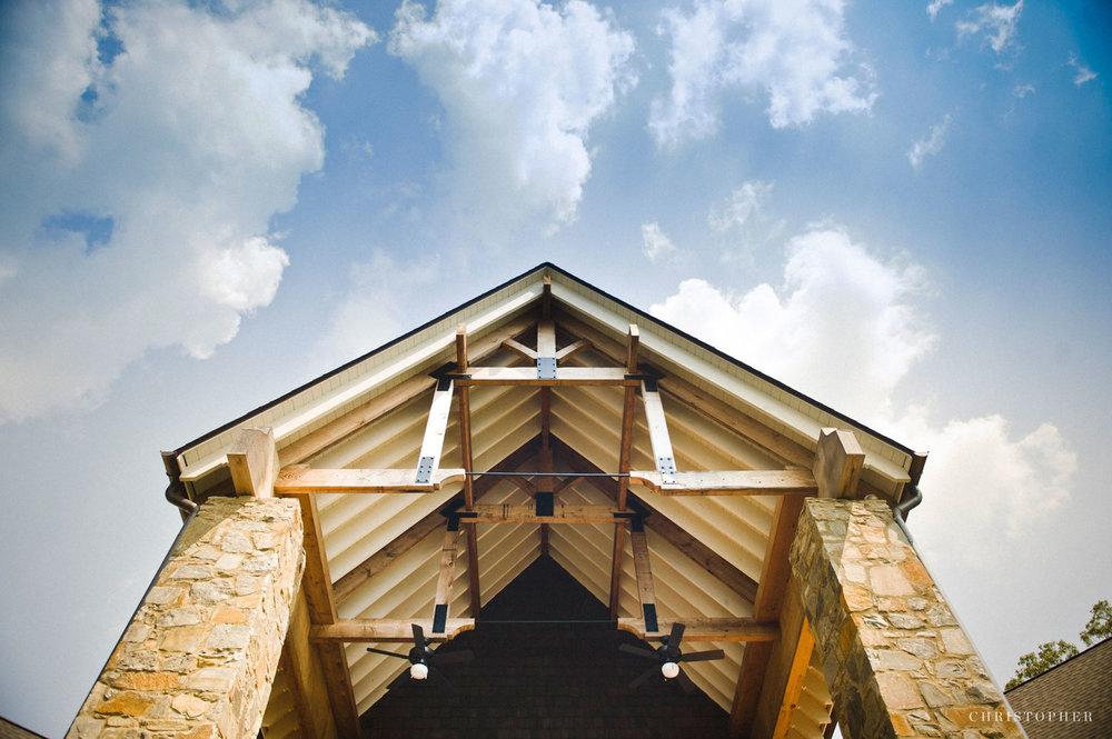Lakeside Residence-outdoor living details.jpg
