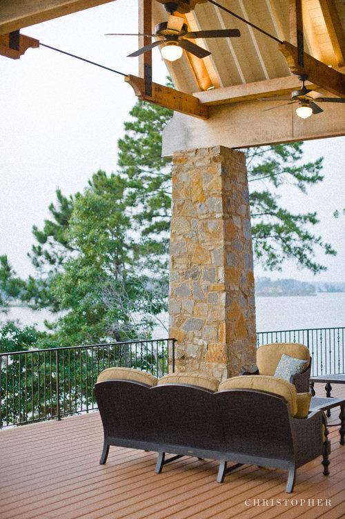 Lakeside Residence-outdoor living seating.jpg