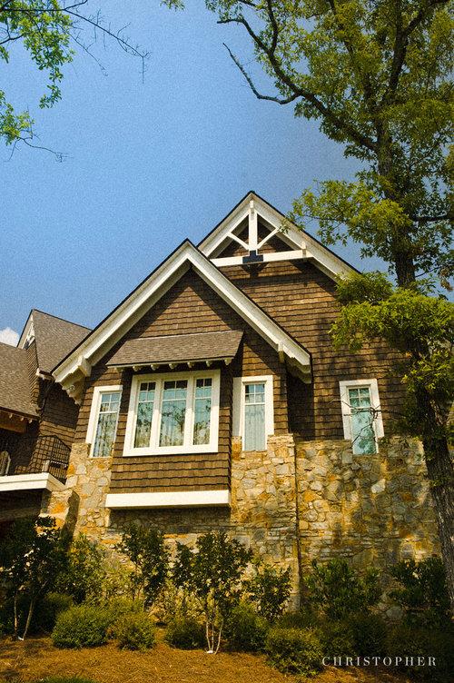 Lakeside Residence-windows.jpg