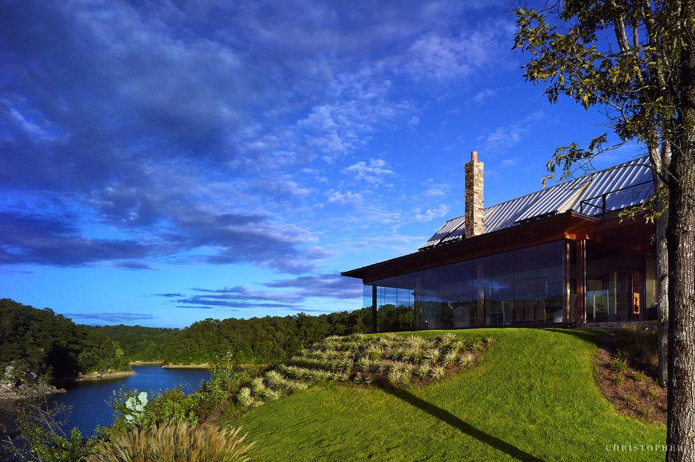Modern Farmhouse-exterior view.jpg