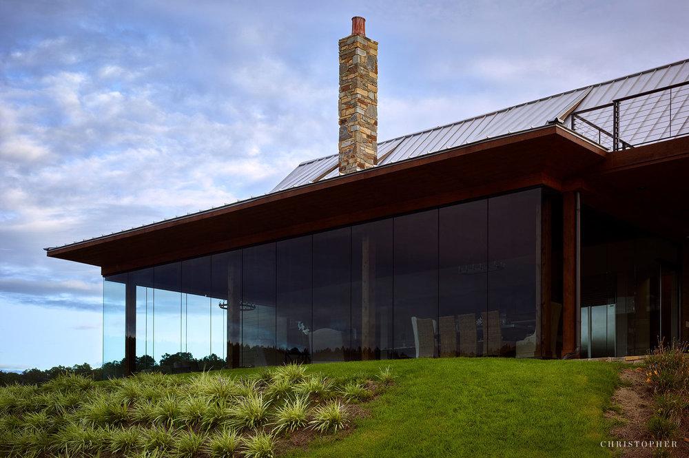 Modern Farmhouse-glass facade.jpg