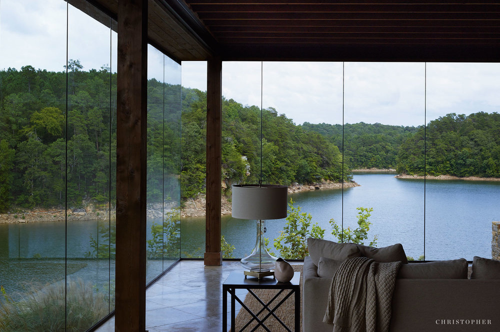 Modern Farmhouse-indoor views.jpg