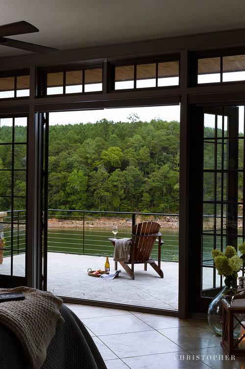 Modern Farmhouse-master bedroom.jpg
