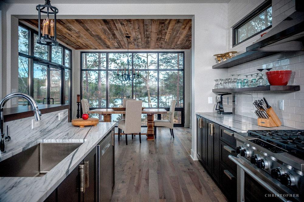 Rustic Modern Lakehouse-kitchen.jpg