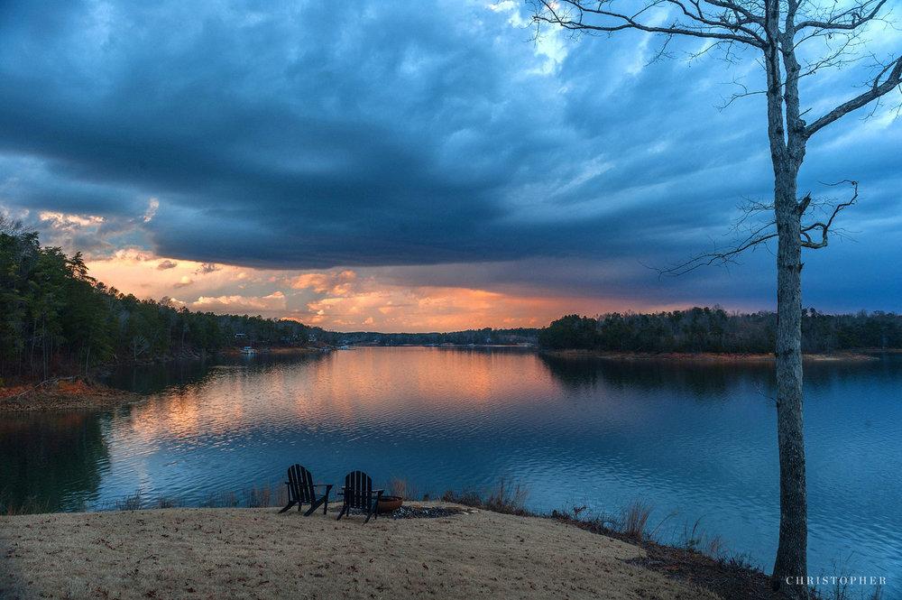 Rustic Modern Lakehouse-lake views.jpg