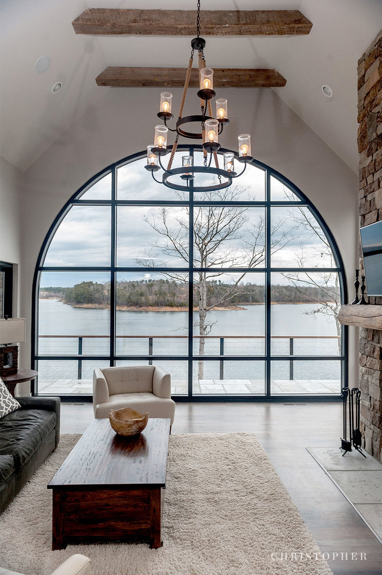 Rustic Modern Lakehouse-living room details.jpg