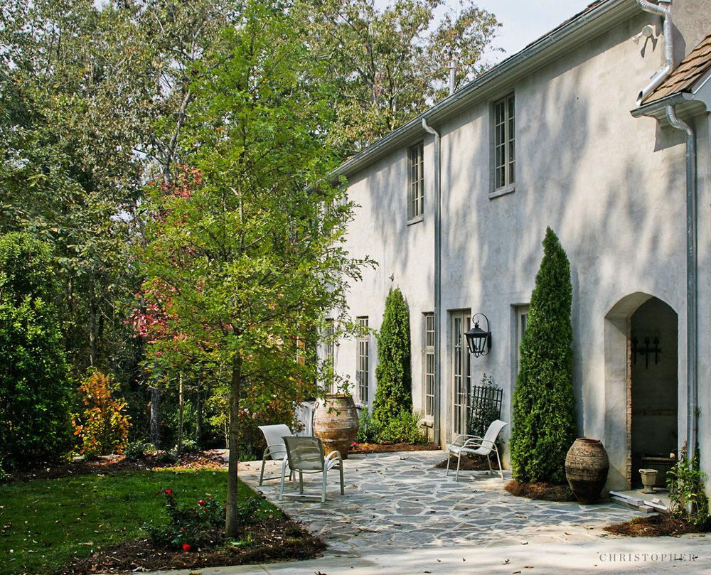 Traditional Residence-back patio.jpg