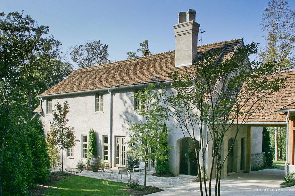 Traditional Residence-back exterior.jpg